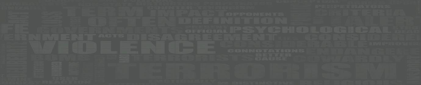 i-Sentry